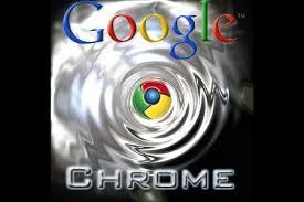 Tai googlechrome