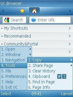 tai ucbrowser 9.2,phan mem uc browser 9.2,tai ucweb 9,tai phan mem ucbrowser 9.2 ,ucbrowser 9.2,tai ucbrowser 9.2,ucbrowser mien phi,tai ucbrwser cho dien thoai,tai ucbrowser cho nokia