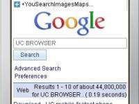 tai ucbrowser 9.4,phan mem uc browser 9.4,tai ucweb 9,tai phan mem ucbrowser 9.4 ,ucbrowser 9.4,tai ucbrowser 9.4,ucbrowser mien phi,tai ucbrwser cho dien thoai,tai ucbrowser cho nokia